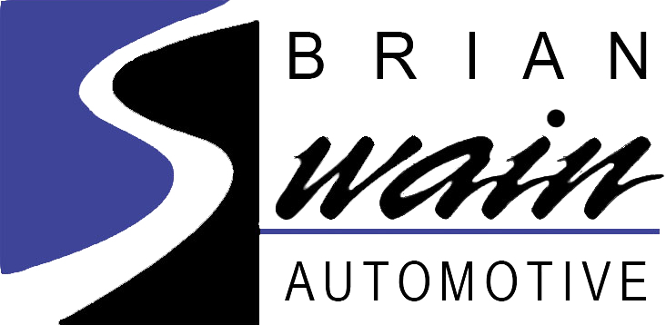 Brian Swain Automotive